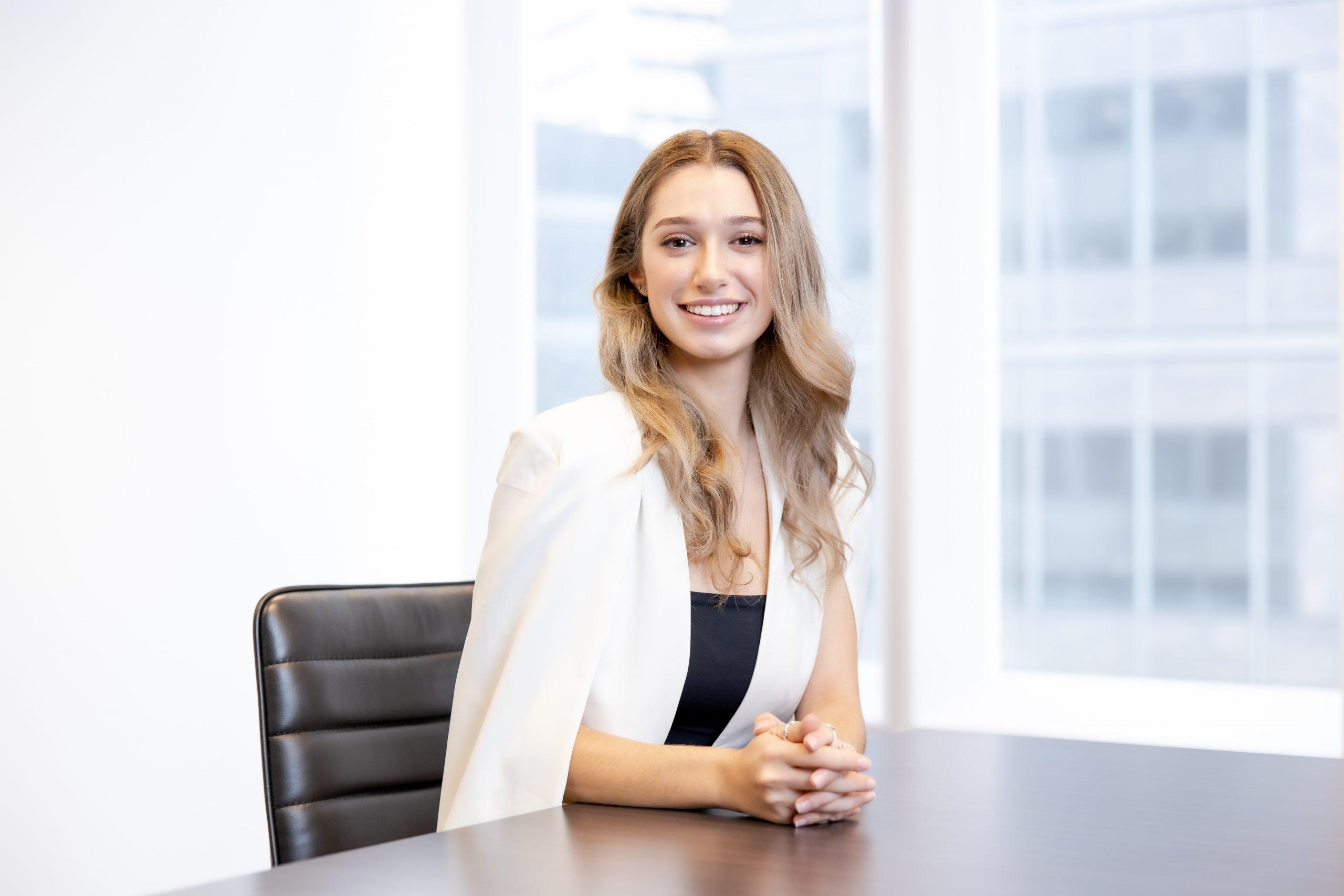 Gemma Vanzanella