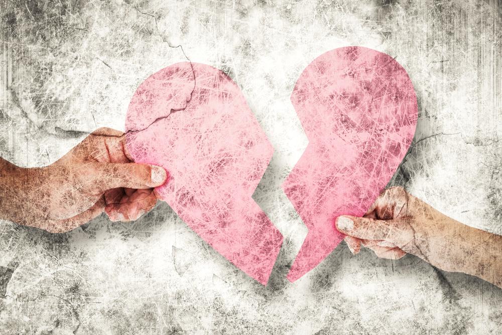 Relationship break-up entitlements when you're in a de facto