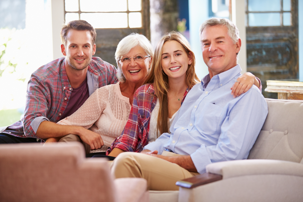 Should you include your children in your SMSF