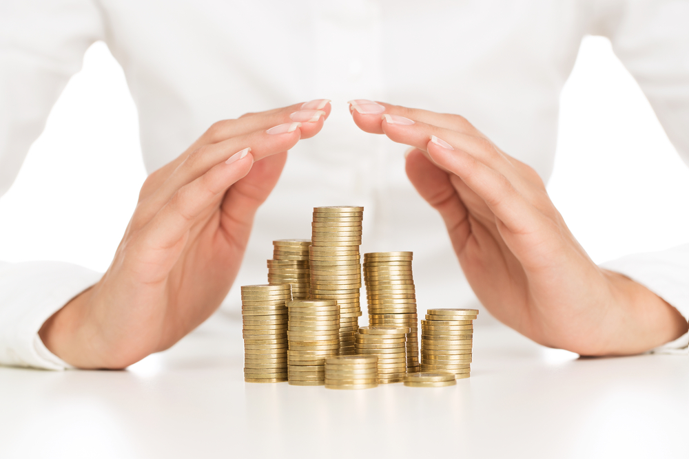 Choosing an income protection policy