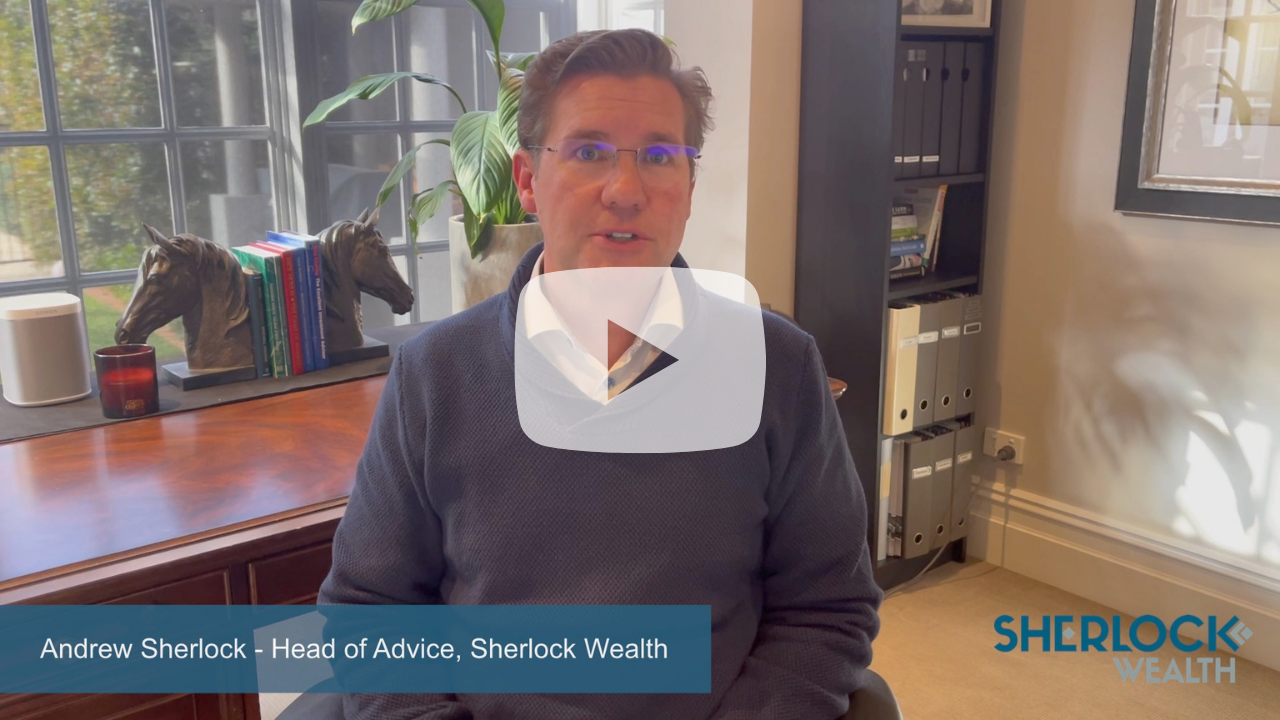 Should you consider income protection?