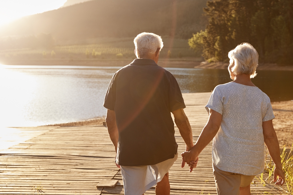 Older Aussies put off aged care cost plans