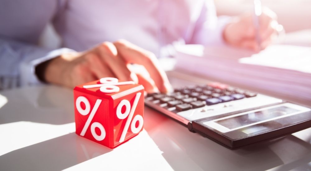 Frankly Speaking the Tax Benefits of Shares