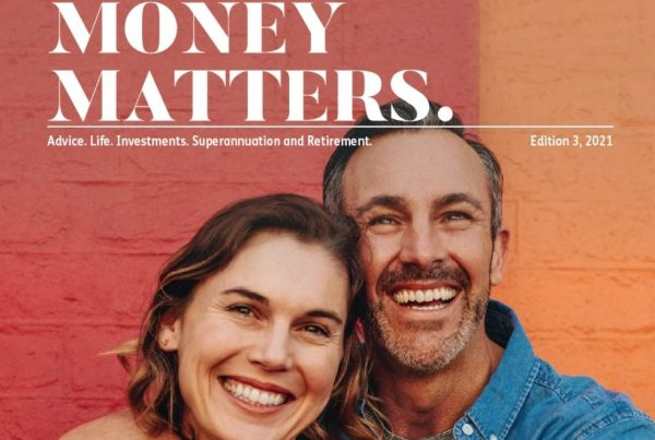Money Matters issue 65